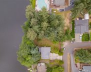 7900 Auklet Dr SE, Olympia image