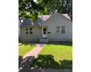3311 Colfax Avenue N, Minneapolis image