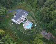 6042 DETRICK ROAD, Mount Airy image