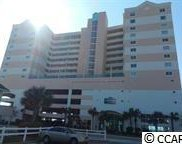 1903 S Ocean Boulevard Unit 1109, North Myrtle Beach image