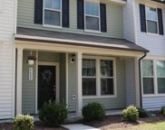 4488 Middletown Drive, Wake Forest image