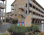 1101 Lake Park Boulevard Unit #17a, Carolina Beach image