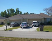 1310 SE 8th PL, Cape Coral image
