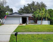 2333 Hawthorne Drive, Clearwater image