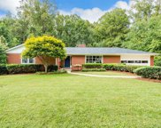 28  Stancliff Drive, Asheville image