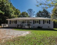 2787 Clay Road, Austell image