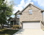 4761 Windstar Way, Lexington image
