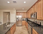 3539 E Peartree Lane, Gilbert image