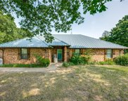 12200 Wylie Lane, Scurry image