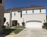 27003 Waterside Court, Valencia image