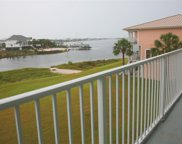 494 Ft Pickens Rd, Pensacola Beach image