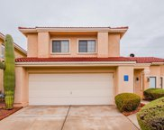 660 W Mountain Ridge, Oro Valley image
