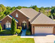 4142 Crossings Ln, Hoover image