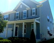 13039 NITTANY LION CIRCLE, Hagerstown image