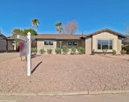 8240 E Turney Avenue, Scottsdale image