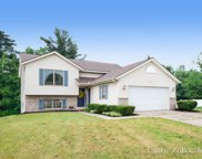 3132 Perry Avenue Sw, Wyoming image