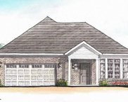 17 Heron Glen Way, Simpsonville image
