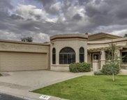 8100 E Camelback Road Unit #161, Scottsdale image