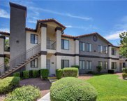 1575 WARM SPRINGS Road Unit #813, Henderson image