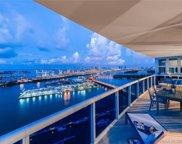 400 Alton Rd Unit #LPH3, Miami Beach image