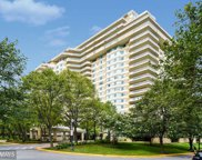 5600 WISCONSIN AVENUE Unit #PH 17-D, Chevy Chase image