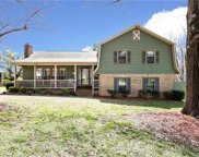 5500  Gristmill Lane, Mint Hill image