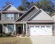 110 Creekland Way, Taylors image