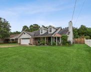 31 NW Nw Jonquil Avenue, Fort Walton Beach image