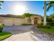 12421 Arbor View DR, Fort Myers image