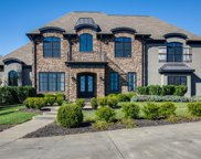4648 Haislip Court, Franklin image