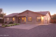 2968 N Valley View Drive, Prescott Valley image