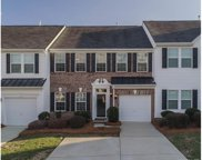 532  White Springs Road, Fort Mill image