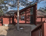 23725 Bluestem Drive, Golden image