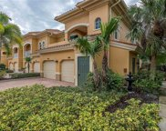 8561 Evernia Ct Unit 204, Estero image