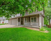 169 56th Place, West Des Moines image
