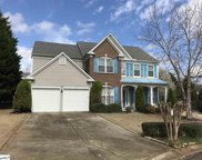 19 Breckenridge Court, Greenville image