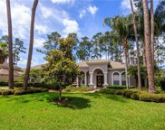 1453 Foxtail Court, Lake Mary image