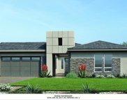 9612 W Villa Chula --, Peoria image