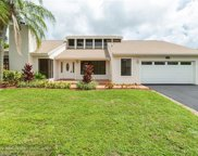 7340 NW 52nd Ct, Lauderhill image