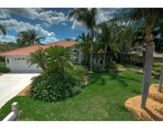 4818 Sweetmeadow Circle, Sarasota image