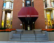 55 West Chestnut Street Unit 2301, Chicago image