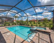1570 Parnell Ct, Naples image