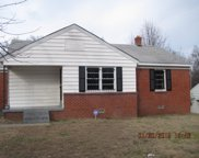 1352 Canfield, Memphis image