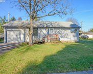 1486 A  ST, Springfield image