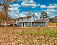 2303 Country Club Dr, Conyers image