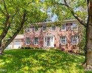 8713 CARDINAL FOREST CIRCLE, Laurel image