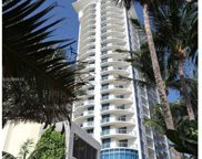 17315 Collins Ave Unit 1606, Sunny Isles Beach image