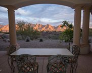 12526 N Vistoso View, Oro Valley image