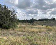 TBD Bosque, Spicewood image