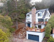 150 Olympian Way, Pacifica image